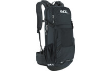 Evoc FR Enduro 16L black